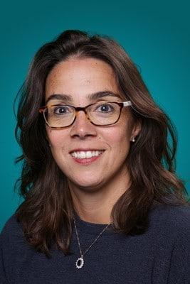 Ernee Raspe